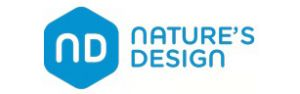 Nature's Design Logo
