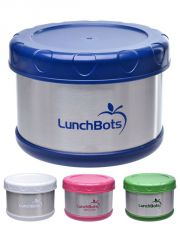 LunchBots Thermal Isolierbeh�lter