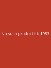 LunchBots Fr�hst�ckstasche / Lunch Bag - Pink