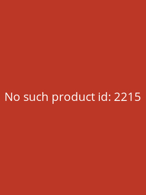 Ecococoon Trinkflasche isoliert 600 ml