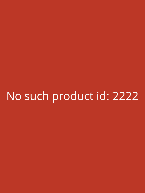 Ecococoon Trinkflasche isoliert 600 ml -  Yellow Amber