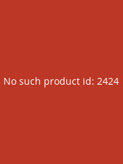 Nostalgie-Ballerina von Pebble - FairTrade