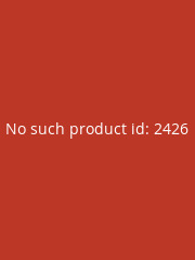 Zauberer von Pebble - FairTrade