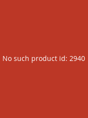 Fee Chloe - von Le Toy Van