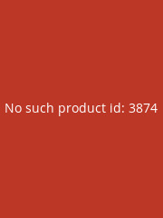 PlanetBox Lunchtasche Rover -...