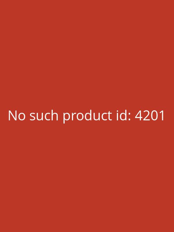 The Tote Project Handtasche Pouch / Clutch - verschiedene Motive