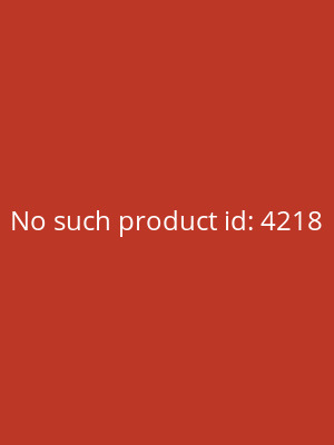 The Tote Project Handtasche mit Magnetverschluss -  free to ride (Fahrrad)
