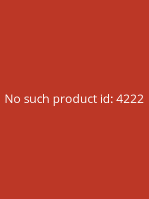 The Tote Project Handtasche mit Magnetverschluss -  free to bloom