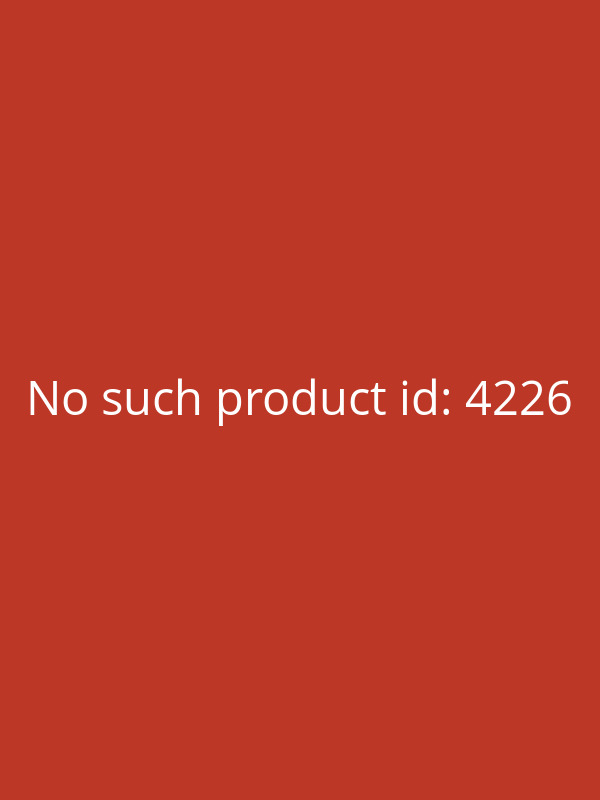 The Tote Project Handtasche mit Magnetverschluss -  free to dance
