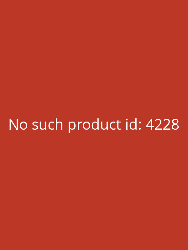 The Tote Project Handtasche mit Magnetverschluss -  hold on to hope