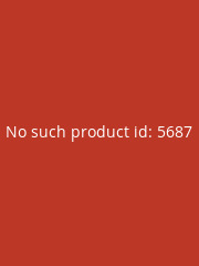 Hydro Fask 532 ml Wide Mouth isolierte Trinkflasche mit Flex Cap