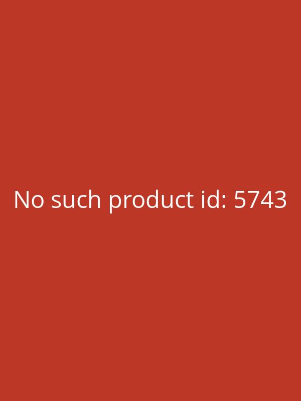 Hydro Flask 473 ml isolierter Trinkbecher True Pint ohne Deckel