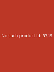 Hydro Flask 473 ml isolierter Trinkbecher True Pint