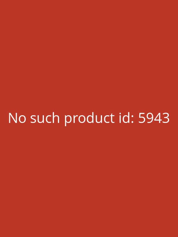 CoffeeSock Co. Cold Brew Filter - GOTS zertifizierte Baumwolle - 1,89 l