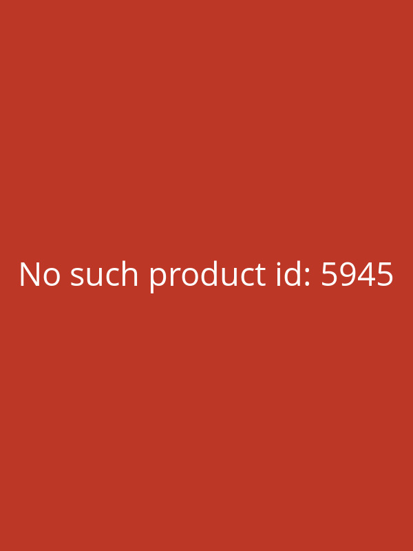 CoffeeSock Co. Cold Brew Filter - GOTS zertifizierte Baumwolle - 7,5 l