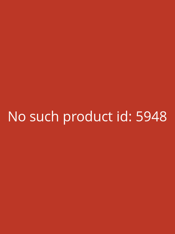 CoffeeSock Co. Cold Brew TEA Filter - GOTS zertifizierte Baumwolle - 1,89 l