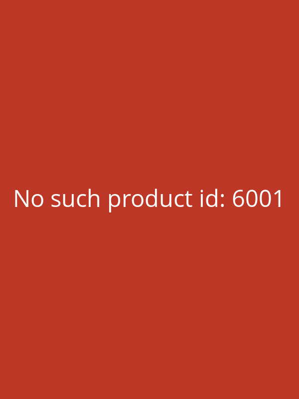 Hydro Flask 532 ml Standard Mouth isolierte Trinkflasche mit Flex Cap