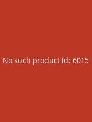 Hydro Fask 532 ml Wide Mouth isolierte Trinkflasche mit Flex Cap - pacific