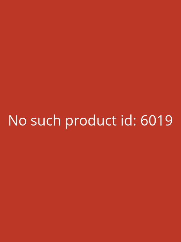 Hydro Flask 621 ml Standard Mouth isolierte Trinkflasche mit Flex Cap
