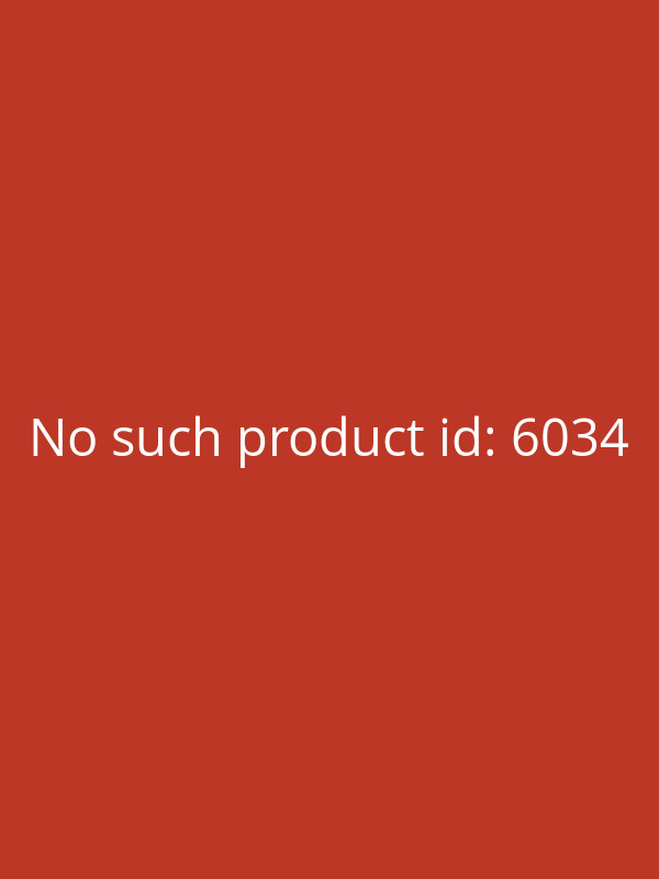 Hydro Flask 709 ml Standard Mouth isolierte Trinkflasche mit Flex Cap