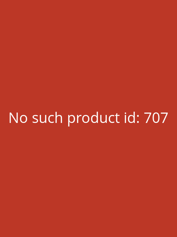 Ecococoon Trinkflasche isoliert 350 ml - Spring Bees
