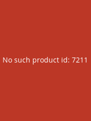 LunchBuddy Easy Bento Lunchbox mit 6 Fächern -...