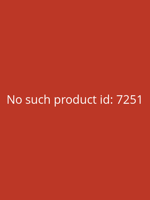 LunchBuddy SPARSET: 3-in-1 Doppeldecker Lunchbox + Trennsteg