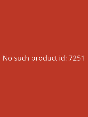 LunchBuddy Spar-Set 5-in-1 Brotdose + Trennsteg