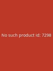 Hydro Flask 621 ml Standard Mouth isolierte Trinkflasche mit Sport Cap - olive