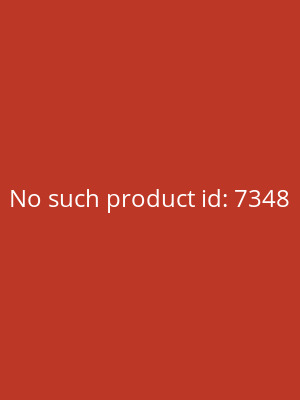 Hydro Flask isolierte Weinflasche 740 ml