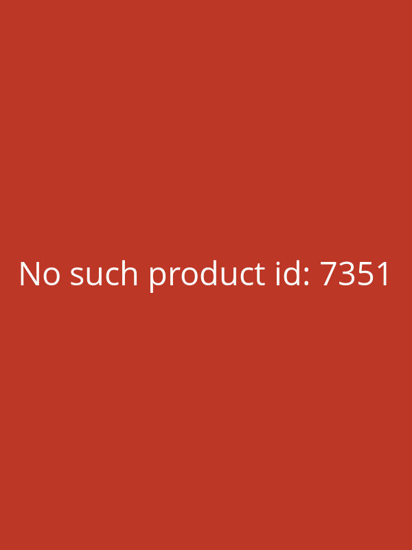 Hydro Flask isolierte Weinflasche 740 ml - olive