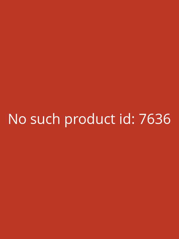 Eshly Band für Deli Box L 570 ml - Unicorn