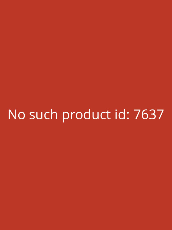 Eshly Band für Deli Box L 570 ml - Monkey