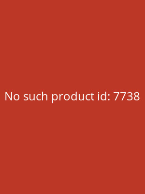 PlanetBox Lunchtasche Rover / Launch - Nebula