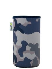 Kivanta Isolierhülle 1200 ml - Camo
