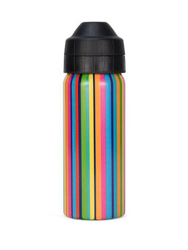 Ecococoon Trinkflasche isoliert 500 ml - Sass