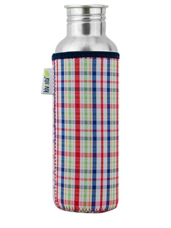 Kivanta Schulset 750 ml - Plaid