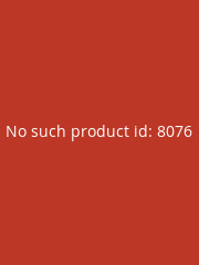 LunchBuddy Easy Bento Lunchbox mit 6 Fächern - Fire Red