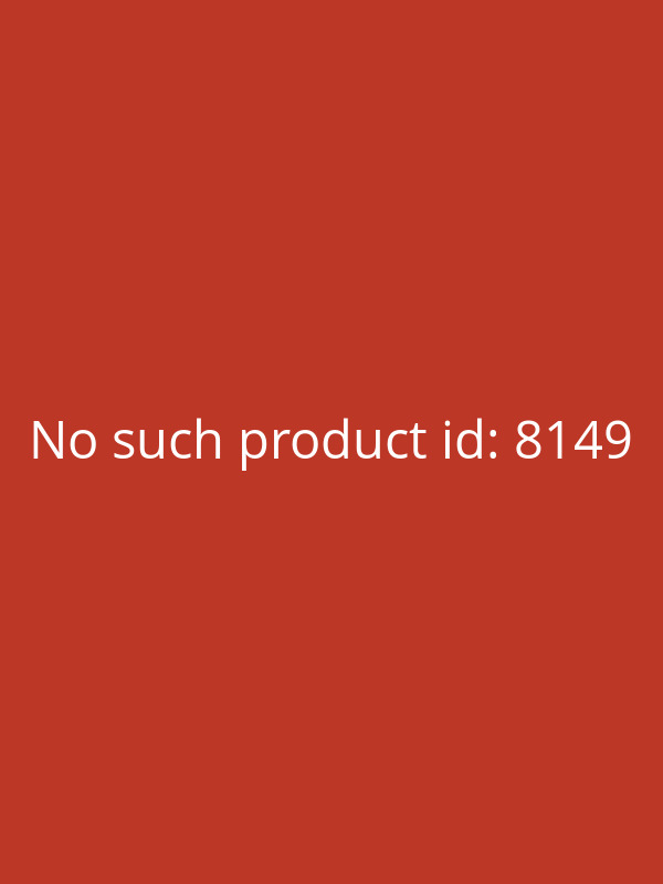Hydro Flask 473 ml isolierter Trinkbecher True Pint - olive