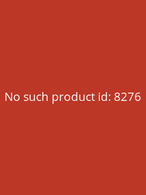 Hydro Flask Oasis Trinkflasche - 3.79 L