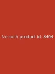 "LunchBuddy 2 x Inlay für Lunchbox ""Easy"" - Flower Garden"