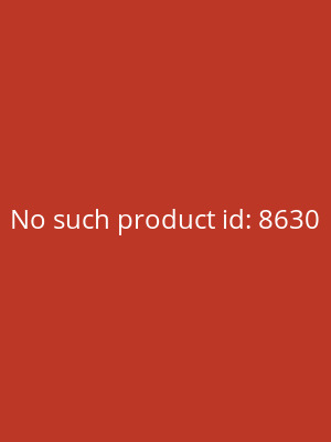 Hydro Flask 946 ml Wide Mouth isolierte Trinkflasche mit Flex Cap - NEW