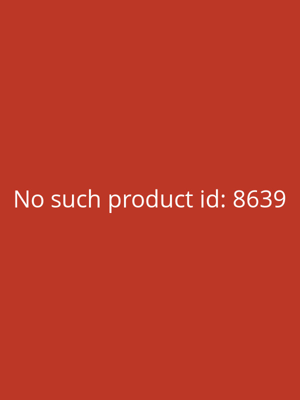 Hydro Flask 946 ml NEW Wide Mouth isolierte Trinkflasche mit Flex Cap - Hibiscus