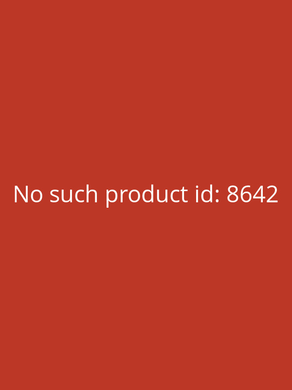 Hydro Flask 1,18 l Wide Mouth isolierte Trinkflasche mit Flex Cap NEU