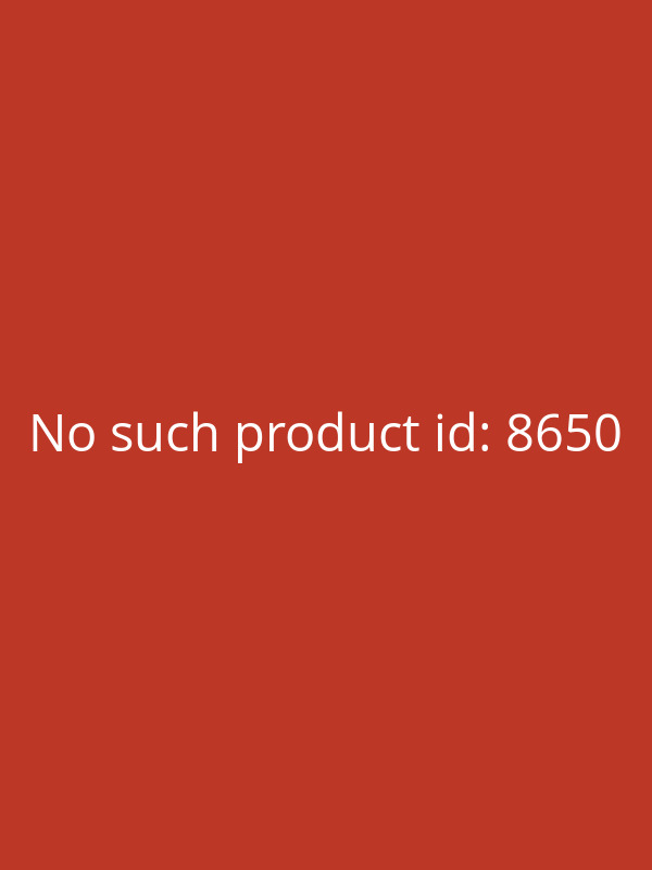Hydro Flask 473 ml isolierter Trinkbecher True Pint mit Deckel - Black