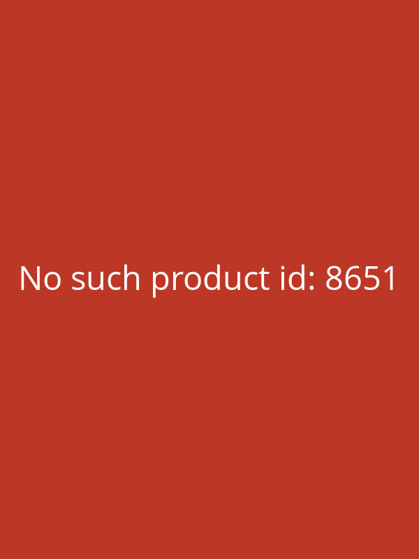 Hydro Flask 473 ml isolierter Trinkbecher True Pint mit Deckel - White