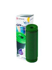 Carbonit - Aktivkohle-Filterpatrone GFP Premium U-9, single packaging